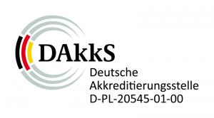 DAkkS-ForGen-D-PL-20545-01-00
