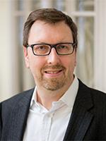 Dr. Thorsten Schwark