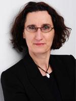 Nicole von Wurmb-Schwark