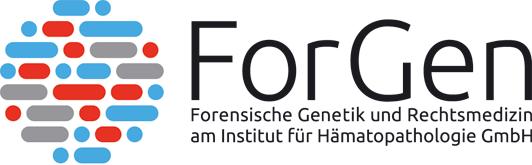 ForGen – Forensische Genetik und Rechtsmedizin in Hamburg